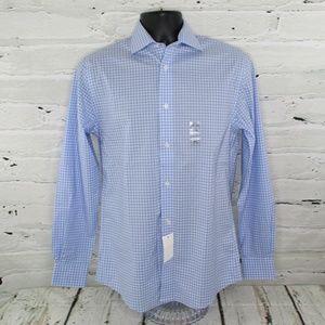 Tommy Hilfiger Casual Dress Oxford Shirt